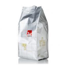 Чай в капсулах TuCoffee Vivace - Ginseng 25 шт