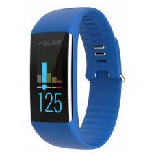 Часы Polar A360 Blue M