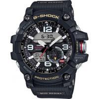 Часы Casio G-Shock GG-1000-1A