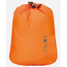 Набор из 5 влагозащитных мешков Exped Cord-Drybag UL-XS