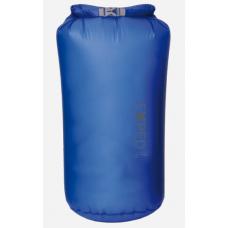 Набор из 5 гермомешков Exped Fold-Drybag UL-L
