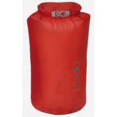 Набор из 5 гермомешков Exped Fold-Drybag UL-M