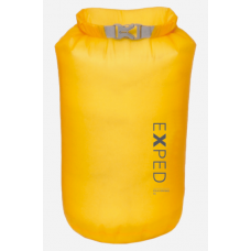 Набор из 5 гермомешков Exped Fold-Drybag UL-S