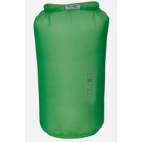 Набор из 5 гермомешков Exped Fold-Drybag UL-XL