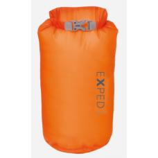 Набор из 5 гермомешков Exped Fold-Drybag UL-XS