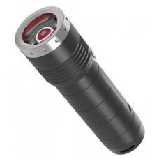 Фонарь Led Lenser MT6 (500845)