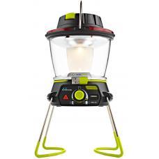 Фонарь-лампа Goal Zero Lighthouse 250 Lantern