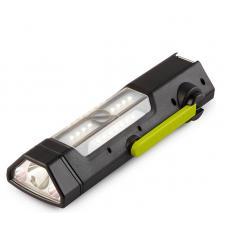 Фонарь + источник питания Goal Zero Torch 250 Flashlight
