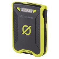Внешний аккумулятор Goal Zero Venture 30 Recharger