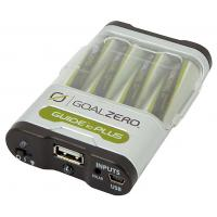 Внешний аккумулятор Goal Zero Guide 10 Plus Recharger