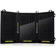 Солнечная панель Goal Zero Nomad 20 Solar Panel