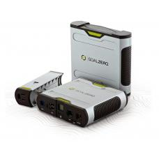 Внешний аккумулятор Goal Zero Sherpa 100 Power Pack