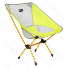 Стул складной туристический Helinox Chair One Apple Green