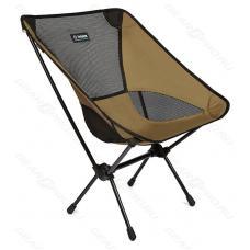 Стул складной туристический Helinox Chair One Coyote Tan
