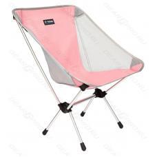 Стул складной туристический Helinox Chair One Elite Pink