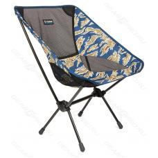 Стул складной туристический Helinox Chair One Tiger Stripes
