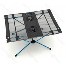 Стол складной туристический Helinox Table One
