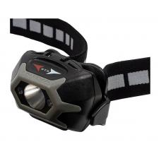Налобный фонарь Inova STS Headlamp Charcoal