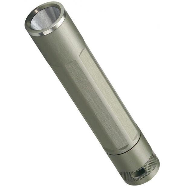 Фонарь Inova X1 Titanium