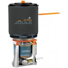Газовая Горелка Jetboil JOULE Cooking System