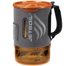 Чаша Jetboil Sol 0.8L Fluxring Aluminium Companion Cup