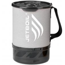 Чаша Jetboil Sol 0.8L Fluxring Titanium Companion Cup