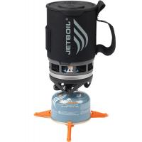 Газовая Горелка Jetboil ZIP Cooking System Carbon