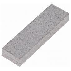 Губка для очистки камней Lansky Eraser Block