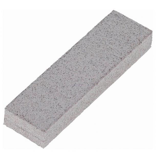 Губка для очистки камней Lansky Eraser Block LERAS