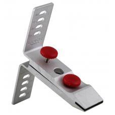 Крепление для точильного станка Lansky Multi-Angle Knife Clamp