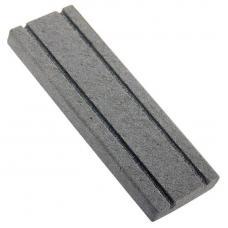 Точильный камень карманный Lansky Pocket Arkansas Sharpening Stone