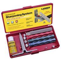 Набор для заточки Lansky Universal Sharpening System