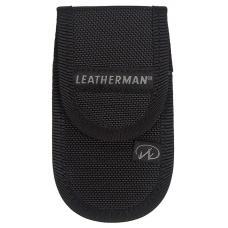 "Чехол нейлоновый Leatherman Gray Nylon Sheath 4"""