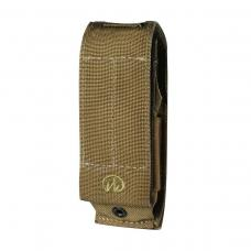 Чехол нейлоновый Leatherman XL Molle Sheath Brown