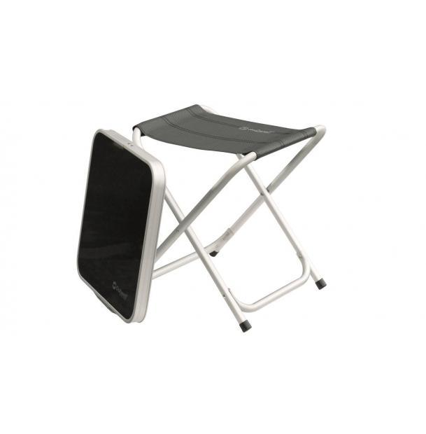 Кресло-стол Outwell Baffin