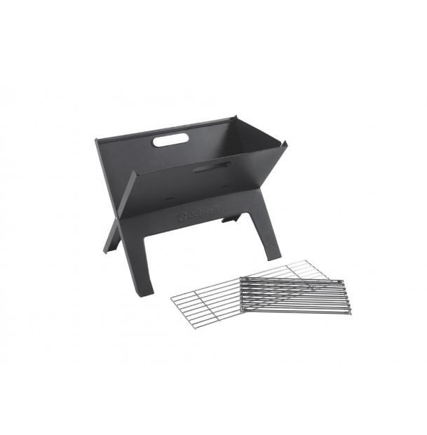 Гриль Outwell Cazal Portable Grill