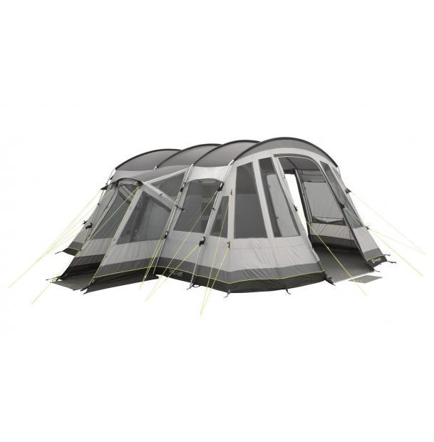 Палатка Outwell Montana 6P