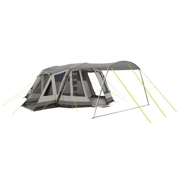 Палатка Outwell Tomcat 5SA