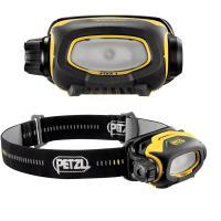 Налобный фонарь Petzl PIXA 1 E78AHB 2
