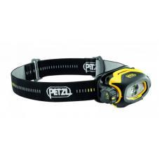 Налобный фонарь Petzl PIXA 2 E78BHB 2