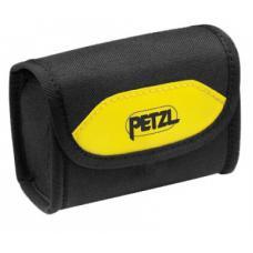 Чехол для фонарей Petzl Poche PIXA E78001