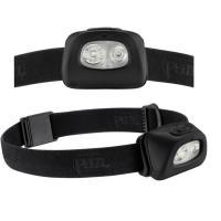 Налобный фонарь Petzl TACTIKKA +RGB Black E89BHB N2