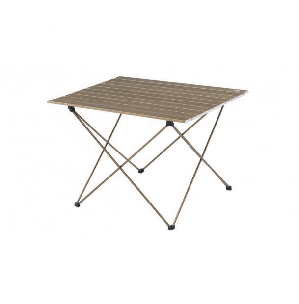 Стол складной туристический Robens Adventure Aluminium Table L