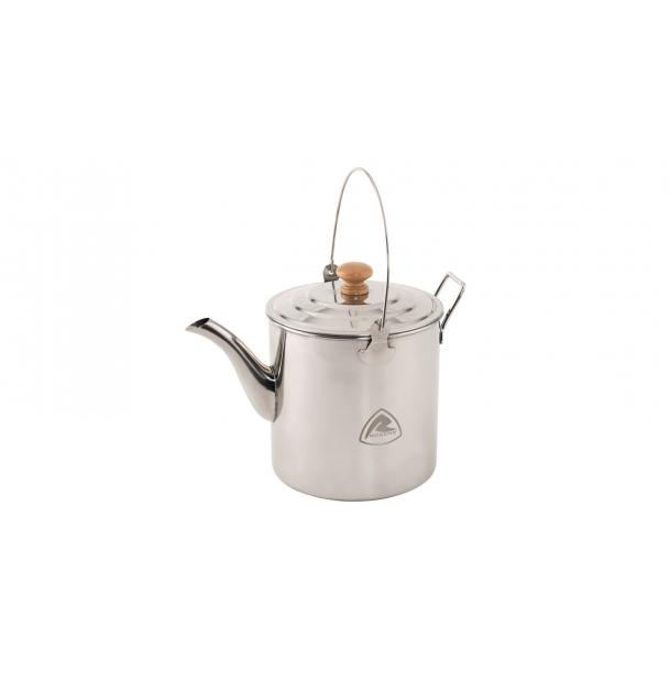 Чайник Robens WHITE RIVER KETTLE