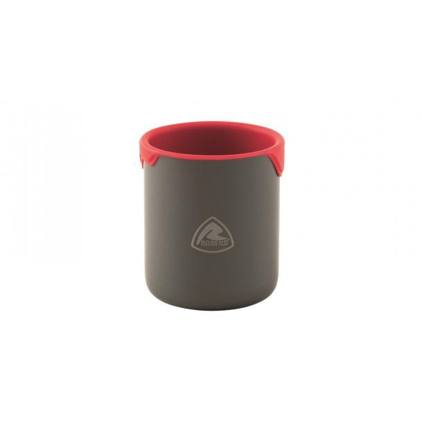 Чашка Robens WILDERNESS CUP