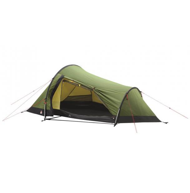 Палатка туристическая Robens Challenger