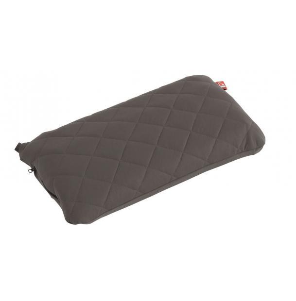 Подушка туристическая надувная Robens Cumulus Square Pillow