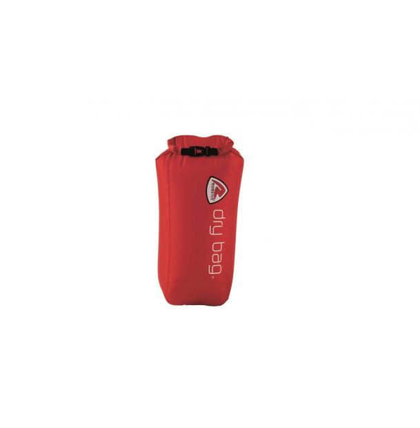 Гермомешок Robens Dry Bag 20L