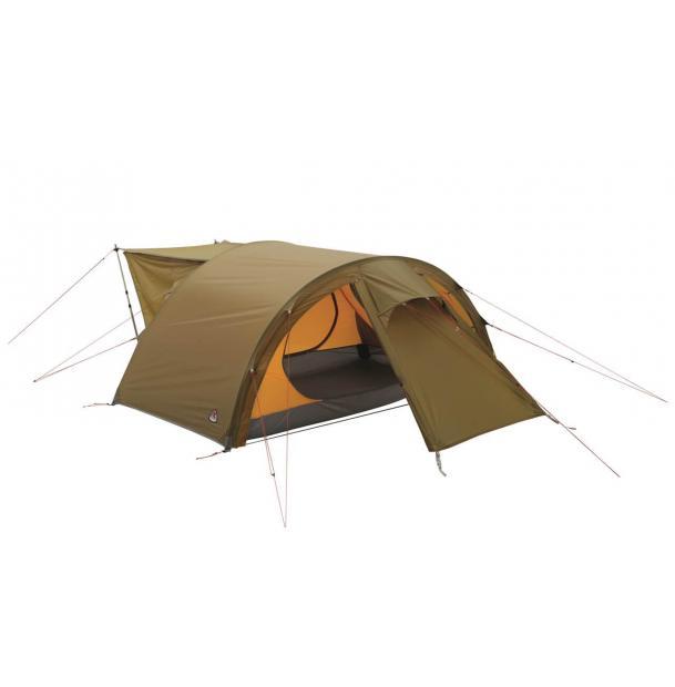 Палатка туристическая Robens Goshawk