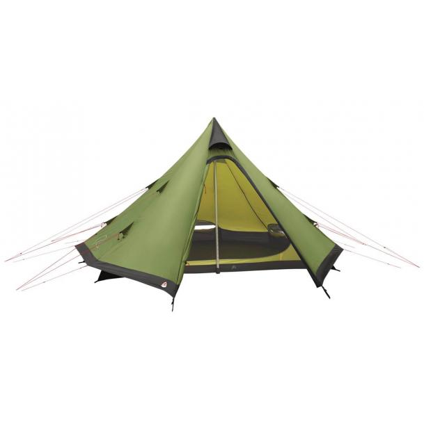 Палатка туристическая Robens Green Cone
